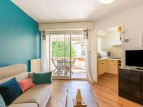 Holiday apartment 1170145 for 4 persons in Hossegor