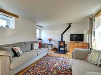 Holiday home 1170179 for 4 persons in Tintagel