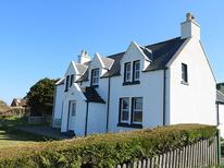 Holiday home 1170184 for 4 persons in Edinbane