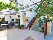 Apartamento 1170220 para 4 personas en Pirovac