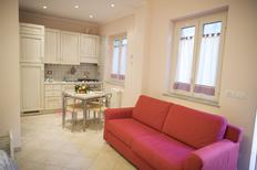 Holiday apartment 1170275 for 4 persons in Taormina