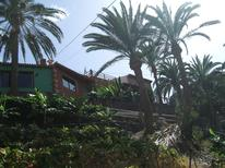 Holiday home 1170290 for 4 persons in Vallehermoso