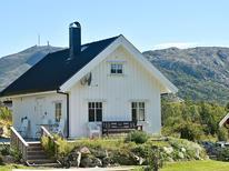 Appartement 1170406 voor 5 personen in Steinvik