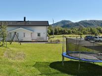 Dom wakacyjny 1170407 dla 8 osób w Steinvik