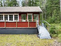 Holiday home 1170409 for 4 persons in Örebro