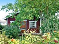 Studio 1170410 voor 5 personen in Borgholm