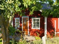 Holiday home 1170410 for 5 persons in Borgholm