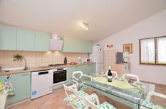 Ferienhaus 1170522 für 5 Personen in Rakalj