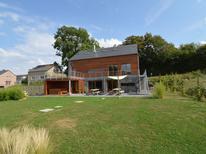 Villa 1170550 per 12 persone in Durbuy