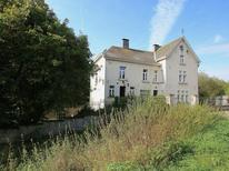 Ferienhaus 1170551 für 9 Personen in Bastogne