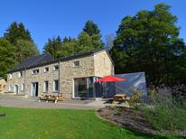 Casa de vacaciones 1170557 para 14 personas en Ondenval