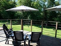 Holiday home 1170560 for 12 persons in Spa