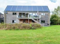 Vakantiehuis 1170567 voor 9 personen in Houffalize