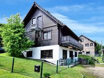 Ferienhaus 1170571 für 15 Personen in Fraiture-Regné
