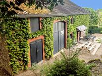Holiday home 1170580 for 10 persons in Stavelot