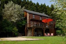Holiday home 1170589 for 12 persons in La Roche-en-Ardenne