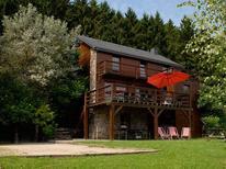 Vakantiehuis 1170589 voor 12 personen in La Roche-en-Ardenne