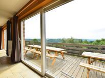 Vakantiehuis 1170598 voor 14 personen in Hastière-par-dela