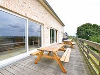Vakantiehuis 1170599 voor 14 personen in Hastière-par-dela