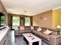 Ferienhaus 1170600 für 10 Personen in Hastière-par-dela