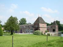 Ferienhaus 1170601 für 10 Personen in Barvaux-Condroz