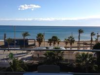 Rekreační byt 1170631 pro 2 dospělí + 2 děti v Alicante Golf