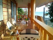 Villa 1170635 per 4 persone in Bayan ng Naval