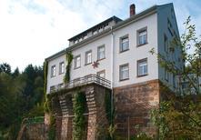 Holiday home 1170652 for 23 persons in Reinhardtsdorf-Schöna