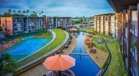 Ferienhaus 1170679 für 6 Personen in Koh Samui