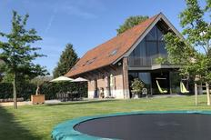Holiday home 1170731 for 19 persons in Zwevegem
