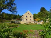 Casa de vacaciones 1170741 para 10 personas en Ondenval