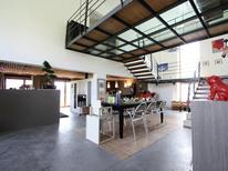 Holiday home 1170756 for 12 persons in Limbourg