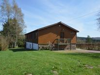 Holiday home 1170759 for 8 persons in Malmedy