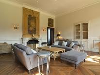 Ferienhaus 1170764 für 36 Personen in Vyle-et-Tharoul