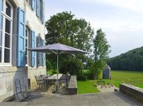Casa de vacaciones 1170765 para 24 personas en Vyle-et-Tharoul
