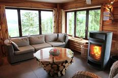 Holiday home 1170782 for 24 persons in Stoumont