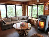 Vakantiehuis 1170782 voor 24 personen in Stoumont