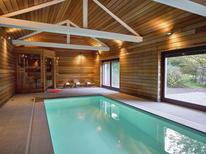 Maison de vacances 1170785 pour 30 personnes , Stoumont