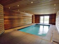 Maison de vacances 1170786 pour 19 personnes , Stoumont