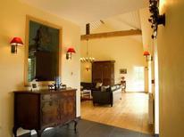 Maison de vacances 1170788 pour 22 personnes , Stoumont
