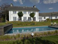 Vakantiehuis 1170793 voor 9 personen in Theux