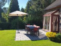 Holiday home 1170801 for 12 persons in Sourbrodt