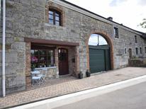 Vakantiehuis 1170821 voor 5 personen in Wéris