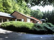 Vakantiehuis 1170833 voor 10 personen in Petit Han