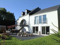 Vakantiehuis 1170844 voor 18 personen in Wibrin