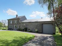 Ferienhaus 1170845 für 8 Personen in La Roche-en-Ardenne
