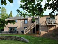 Ferienhaus 1170855 für 14 Personen in Vaux-Chavanne