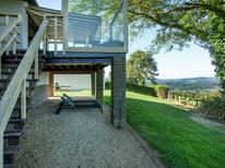 Vakantiehuis 1170863 voor 10 personen in Beffe