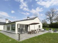 Holiday home 1170864 for 10 persons in Beffe