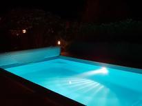 Dom wakacyjny 1170926 dla 8 osób w Vallon-Pont-d'Arc